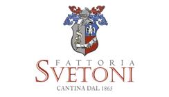 Fattoria Svetoni – Montepulciano – Toscana