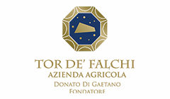 Az Agr Tor de' Falchi – Minervino Murge – Puglia