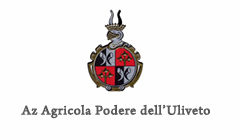 Az. Agr. Podere dell'Uliveto – Toscana