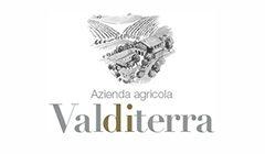 Az. Agr. Valditerra – Piemonte