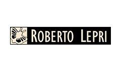 Az Agr Baldassarri Roberto Lepri – Perugia – Umbria