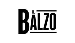 Podere Il Balzo – Rufina – Toscana