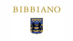 Tenuta di Bibbiano – Castellina in Chianti – TOSCANA