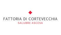 Fattoria di Cortevecchia- Toscana