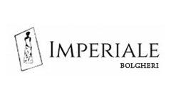 Imperiale – Bolgheri – Toscana