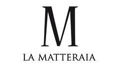 La Matteraia – Vicchio – Toscana