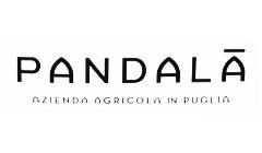 Pandalà – Trani – Puglia