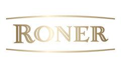 Distillerie Roner – Trentino Alto Adige