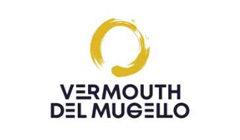 Vermouth del Mugello – Toscana