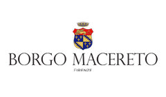 Borgo Macereto – Dicomano – Toscana