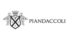 Piandaccoli – Lastra a Signa – Toscana