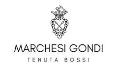 Tenuta Bossi – Pontassieve – Toscana