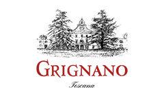 Fattoria di Grignano – Pontassieve – Toscana