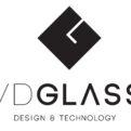 VD GLASS – Design & Tecnology