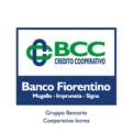 Banco Fiorentino Mugello Impruneta Signa