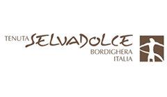 Tenuta Selvadolce – Bordighera – Liguria