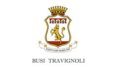 Azienda Agricola Travignoli – Pelago – Toscana