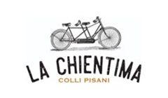 La Chientima – Terricciola – Toscana