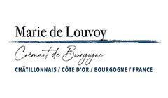 Marie de Louvoy – Cote D'Or – FRANCIA