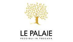 Le Palaie – Peccioli – Toscana