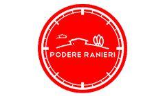Podere Ranieri – Massa Marittima – Toscana