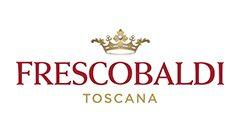 Marchesi dei Frescobaldi – Pelago – Toscana